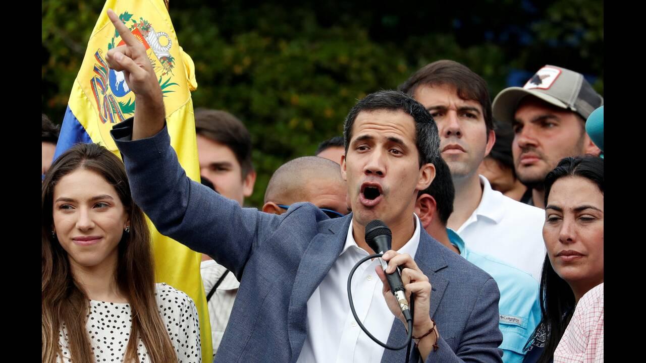 https://cdn.cnngreece.gr/media/news/2019/02/28/167432/photos/snapshot/2019-01-26T165807Z_1844626920_RC16B4A1BD30_RTRMADP_3_VENEZUELA-POLITICS.jpg