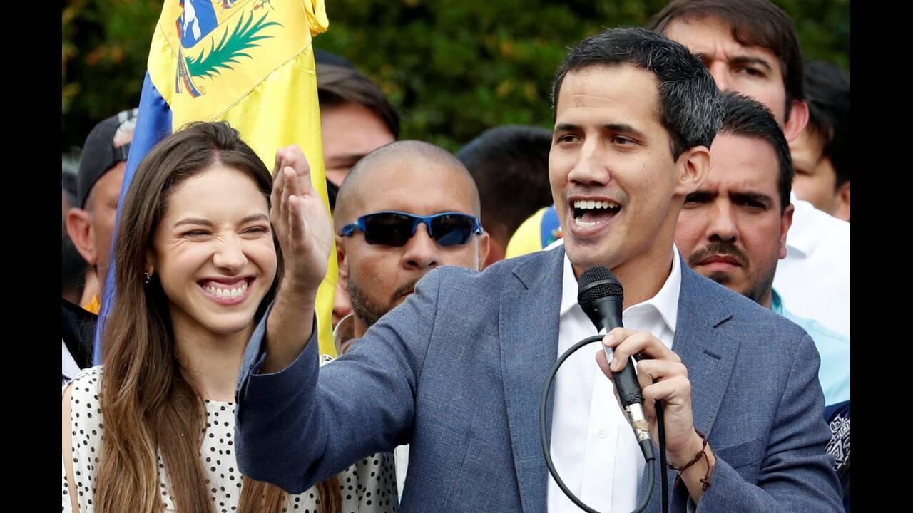 https://cdn.cnngreece.gr/media/news/2019/02/28/167432/photos/snapshot/2019-01-26T185017Z_1888504433_RC1A36D3A4C0_RTRMADP_3_VENEZUELA-POLITICS.jpg