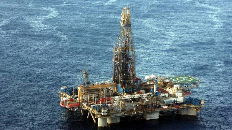 ExxonMobil για κοίτασμα στην Κύπρο: Το δεύτερο μεγαλύτερο παγκοσμίως τον τελευταίο χρόνο