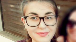 Ελένη Τοπαλούδη: Συμμαθητής του Έλληνα δολοφόνου ο ένας από τους φερόμενους βιαστές της