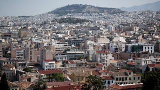 Κενά και παραλείψεις διαπιστώνει η ΕΚΤ στο διάδοχο του νόμου Κατσέλη