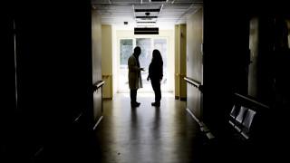Γρίπη: Σε σοβαρή κατάσταση 50χρονος που διεγνώσθη με τον ιό Η1Ν1 - Εξιτήριο για ένα 6χρονο παιδί