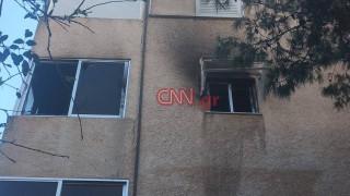 Συγκλονίζουν οι νέες αποκαλύψεις για την τραγωδία στη Βάρκιζα: Το μωρό ήταν ολομόναχο για ώρες