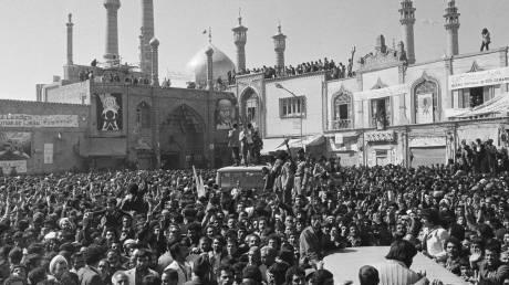 Σαν σήμερα: Η 1η Μαρτίου στην ιστορία