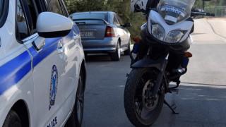 Εξαρθρώθηκε σπείρα που είχε «πλημμυρίσει» με ηρωίνη την Αθήνα