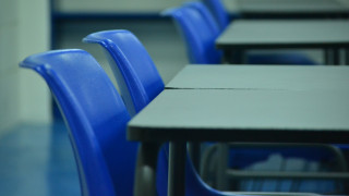 ΗΠΑ: Δασκάλα έκανε σεξ με 13χρονο μπροστά σε συμμαθητή του