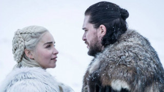 Game of Thrones: Τα νέα πόστερ αποκαλύπτουν μία απρόβλεπτη επιστροφή