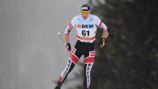 Αυστριακός πρωταθλητής του σκι συνελήφθη επ' αυτόφωρω να ντοπάρεται με μετάγγιση αίματος