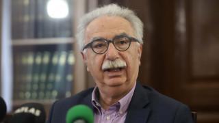 Γαβρόγλου: Μέχρι τις 15 Μαρτίου η προκήρυξη για το διορισμό 4.500 εκπαιδευτικών