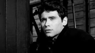 Φαίδων Γεωργίτσης: Η καριέρα και η πολυτάραχη ζωή του γόη του ελληνικού κινηματογράφου