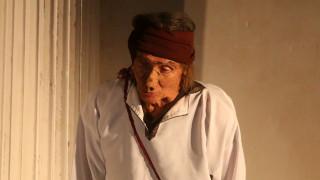 Φαίδων Γεωργίτσης: Το άλμπουμ της ζωής του αξέχαστου ηθοποιού