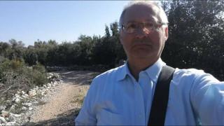 Σλοβενία: Στο Κοινοβούλιο η υπόθεση του βουλευτή που έκλεψε σάντουιτς