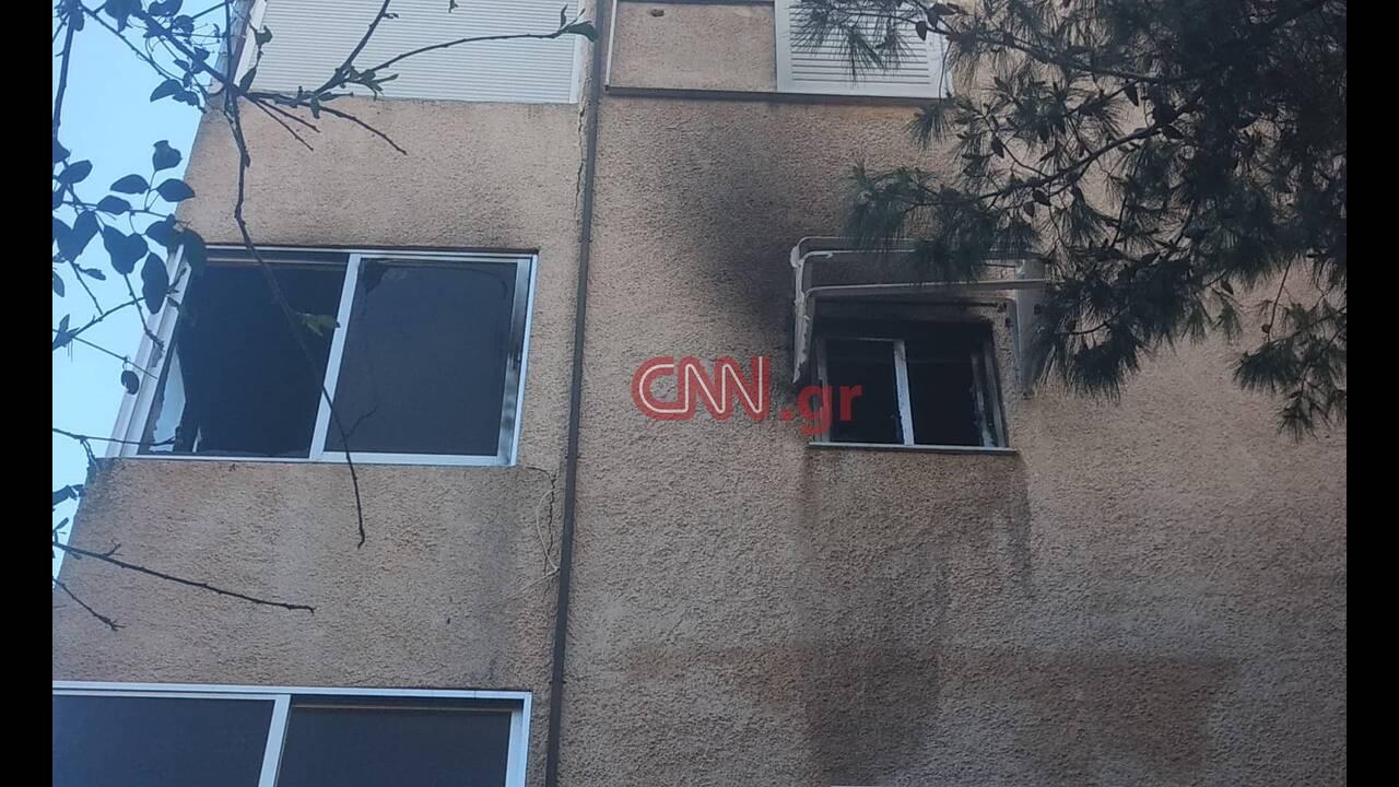 https://cdn.cnngreece.gr/media/news/2019/03/01/167528/photos/snapshot/52828016_617411418672435_7296239675931361280_n.jpg