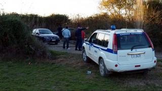 Ιωάννινα: Νεκρός βρέθηκε αγνοούμενος κυνηγός