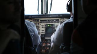 «Πιλότος» εγκληματίας πετούσε επιβατικά αεροσκάφη για 20 χρόνια χωρίς... δίπλωμα!
