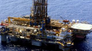Κύπρος: Έσοδα 500 - 600 εκατ. ευρώ ετησίως από το «χρυσό» κοίτασμα φυσικού αερίου