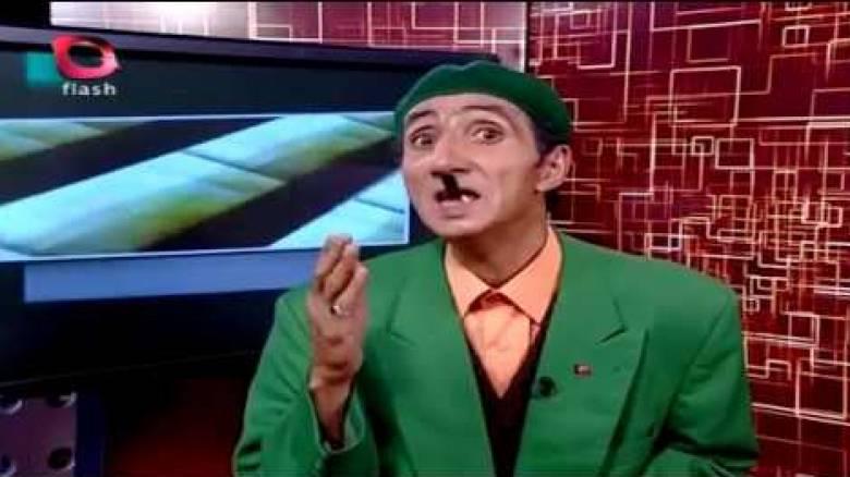 Ο Ερντογάν βάζει λουκέτο σε ψυχαγωγικό κανάλι με μουσική και... προξενιά