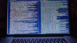 Ατομικός Ηλεκτρονικός Φάκελος Υγείας: Τι είναι - Κινδυνεύουν τα προσωπικά μας δεδομένα;