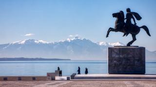 Πώς διόρθωσε το άρθρο για τη «μακεδονική μειονότητα» το BBC