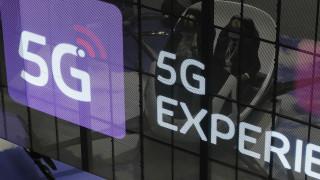 MWC 2019: Η πρόκληση της αξιοποίησης του 5G, οι συνεργασίες και η νέα γενιά smartphones