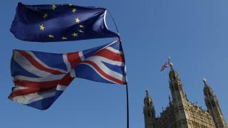 Προειδοποίηση ΑΑΔΕ: Ανατιμήσεις προϊόντων φέρνει το Brexit