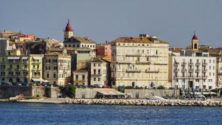 Το νέο χωροταξικό σχέδιο της περιφέρειας για τα νησιά του Ιονίου