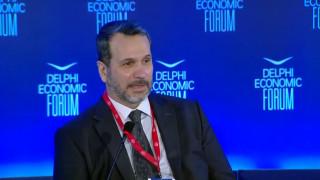 Τζώρτζης: Η ΔΕΠΑ διαπραγματεύεται την αναγκαστική διαχείριση της ELFE