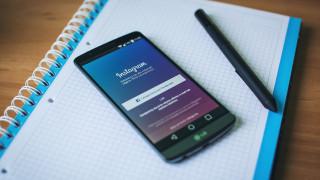 Σοκαριστικά στοιχεία: Το Instagram «όπλο» στα χέρια των παιδόφιλων