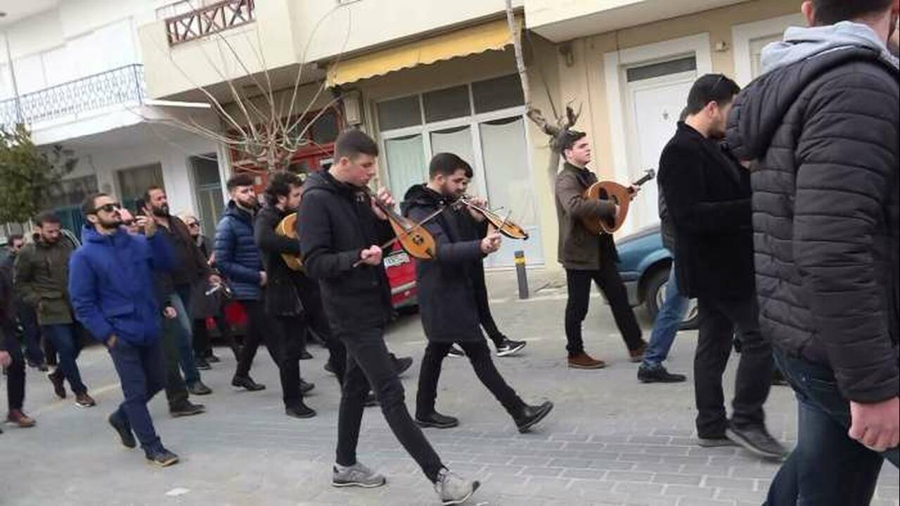 https://cdn.cnngreece.gr/media/news/2019/03/02/167634/photos/snapshot/kriti-2.jpg