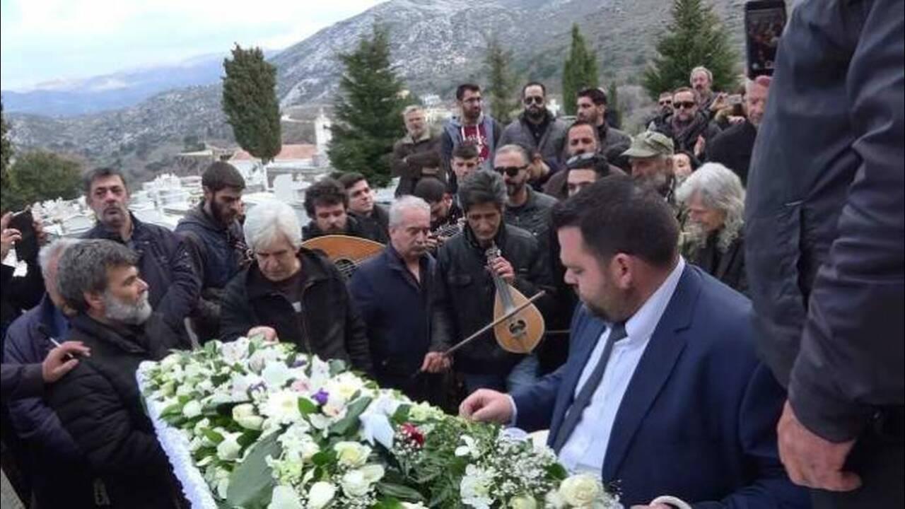 https://cdn.cnngreece.gr/media/news/2019/03/02/167634/photos/snapshot/kriti.jpg