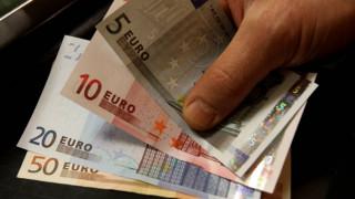 Αναδρομικά: Η αίτηση που πρέπει να συμπληρώσουν οι συνταξιούχοι για την προσωπική διαφορά