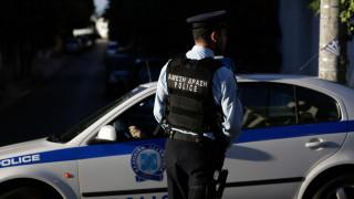 Μεγάλη επιχείρηση στο κέντρο της Αθήνας: Δεκάδες συλλήψεις μελών εγκληματικής οργάνωσης