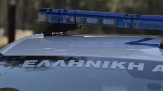 Χανιά: Συνελήφθη άνδρας για πέντε υποθέσεις απόπειρας ληστείας σε βάρος γυναικών