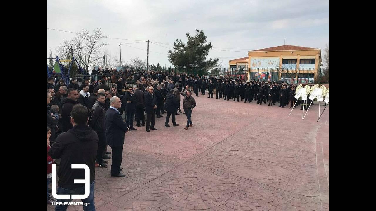 https://cdn.cnngreece.gr/media/news/2019/03/02/167651/photos/snapshot/tsalis-3.jpg