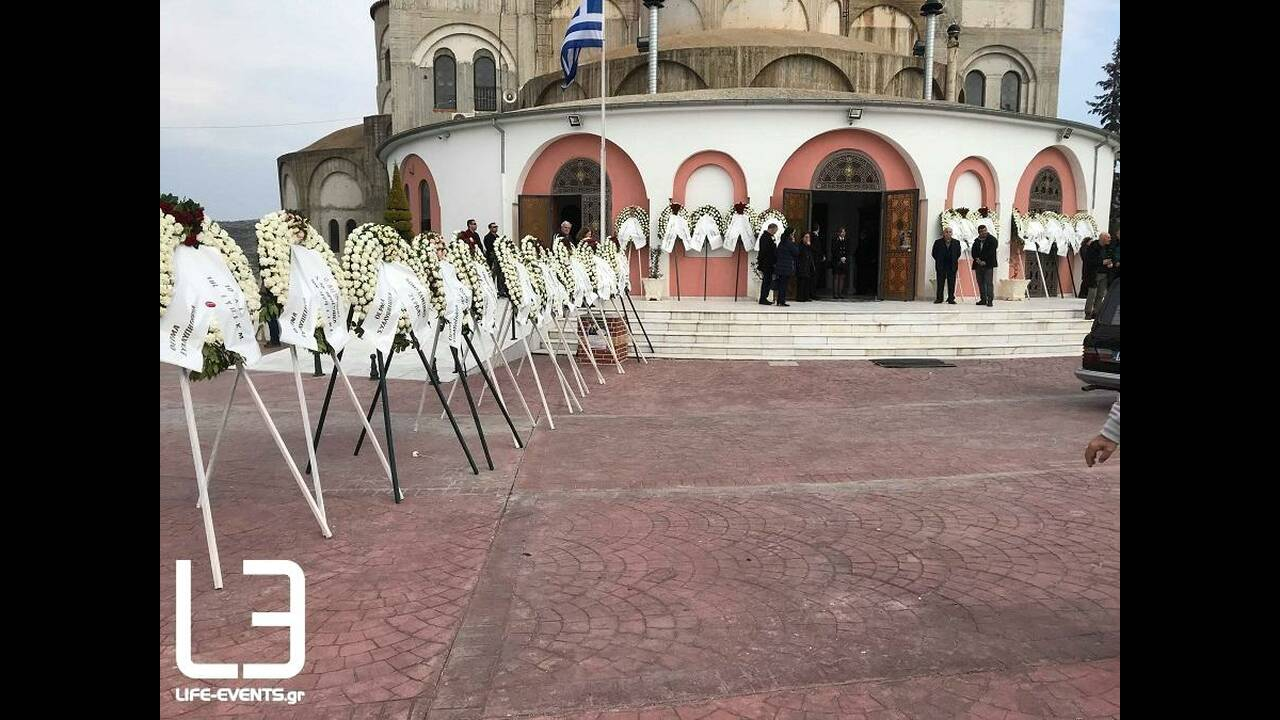 https://cdn.cnngreece.gr/media/news/2019/03/02/167651/photos/snapshot/tsalis-4.jpg