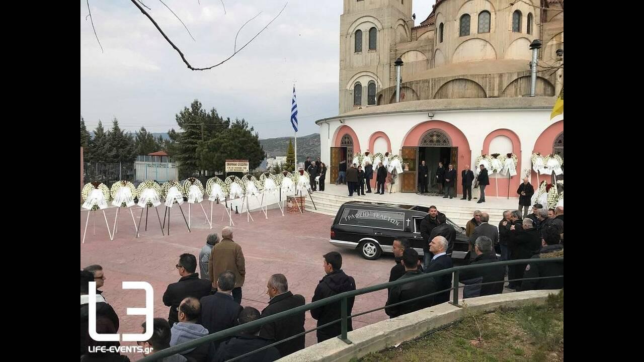 https://cdn.cnngreece.gr/media/news/2019/03/02/167651/photos/snapshot/tsalis.jpg