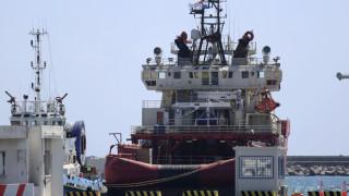 Έτοιμη – και με προσδοκίες- για την Κρήτη η ExxonMobil