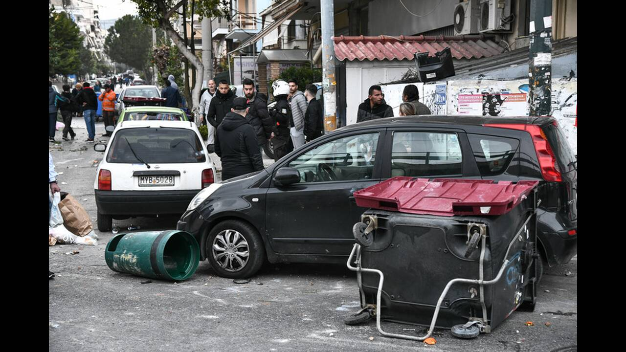 https://cdn.cnngreece.gr/media/news/2019/03/02/167664/photos/snapshot/4733224.jpg
