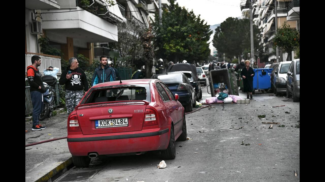 https://cdn.cnngreece.gr/media/news/2019/03/02/167664/photos/snapshot/4733227.jpg