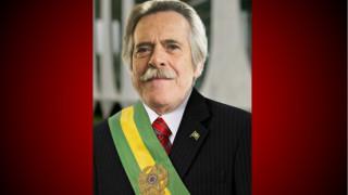 Άλλος «Γκουαϊδό»: Ένας ηθοποιός «αυτοανακηρύχτηκε» πρόεδρος της Βραζιλίας και προκάλεσε σάλο
