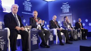 Σε λειτουργία μέσα στο 2019 η Ελληνική Αναπτυξιακή Τράπεζα