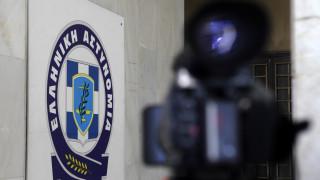 Σύλληψη Ρώσου επιχειρηματία στην Αθήνα μετά από αίτημα της Ουκρανίας