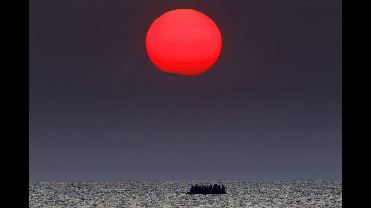 https://cdn.cnngreece.gr/media/news/2019/03/03/167702/photos/snapshot/behrakis-guardian-1.JPG