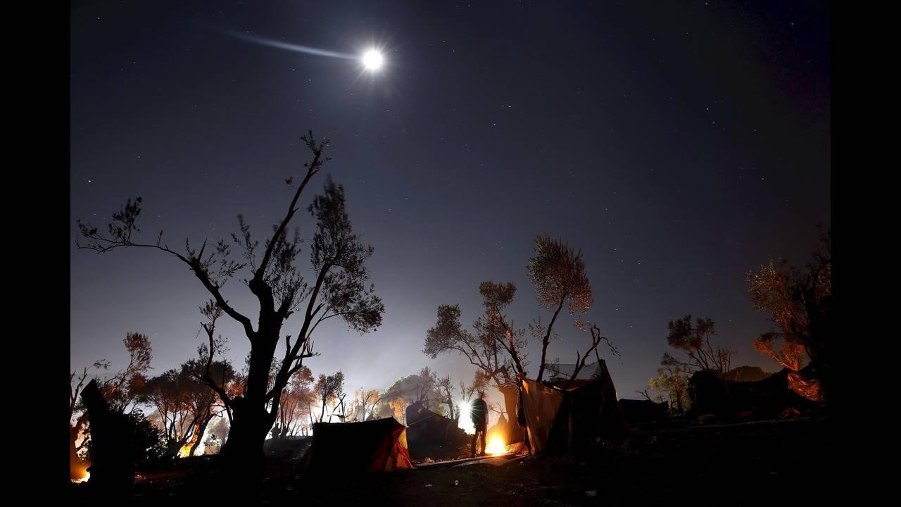 https://cdn.cnngreece.gr/media/news/2019/03/03/167702/photos/snapshot/behrakis-guardian-10.JPG