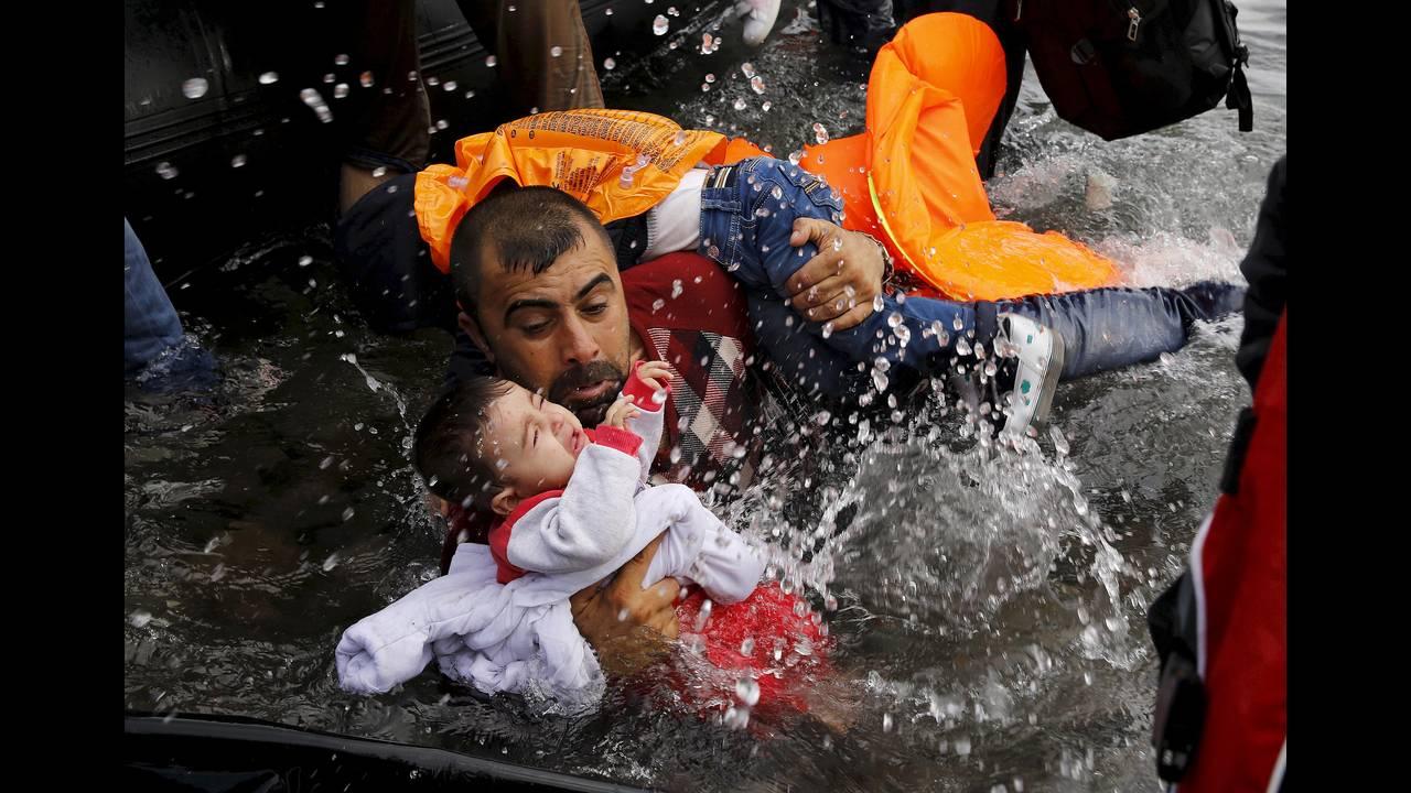 https://cdn.cnngreece.gr/media/news/2019/03/03/167702/photos/snapshot/behrakis-guardian-12.JPG