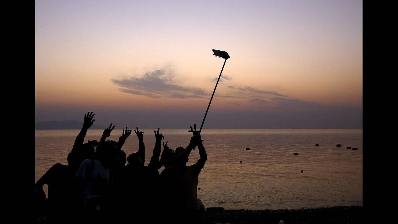 https://cdn.cnngreece.gr/media/news/2019/03/03/167702/photos/snapshot/behrakis-guardian-13.JPG
