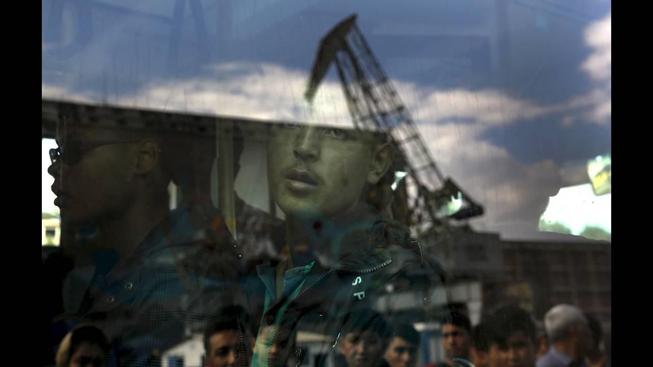 https://cdn.cnngreece.gr/media/news/2019/03/03/167702/photos/snapshot/behrakis-guardian-14.JPG