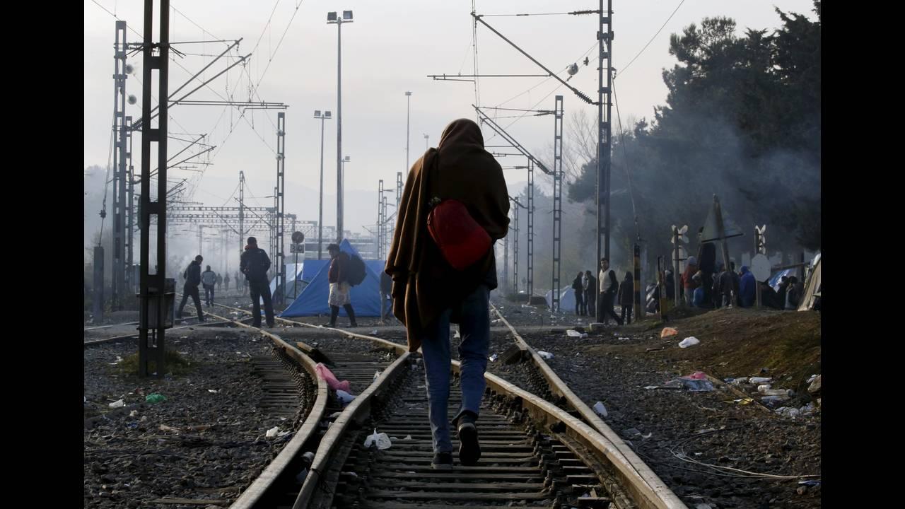 https://cdn.cnngreece.gr/media/news/2019/03/03/167702/photos/snapshot/behrakis-guardian-16.JPG