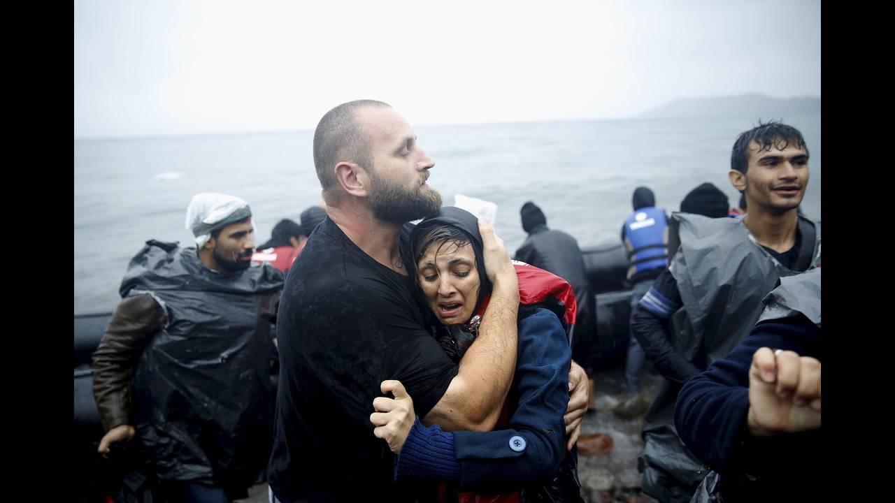 https://cdn.cnngreece.gr/media/news/2019/03/03/167702/photos/snapshot/behrakis-guardian-19.JPG