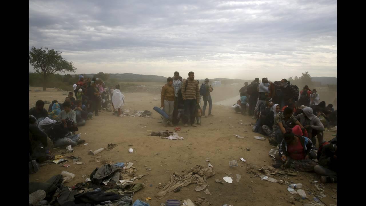 https://cdn.cnngreece.gr/media/news/2019/03/03/167702/photos/snapshot/behrakis-guardian-3.JPG